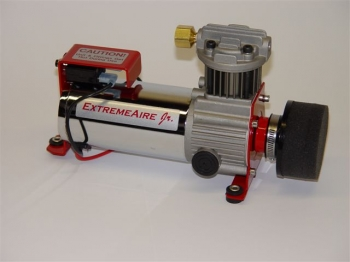 Extreme Outback ExtremeAire Jr. Compressor