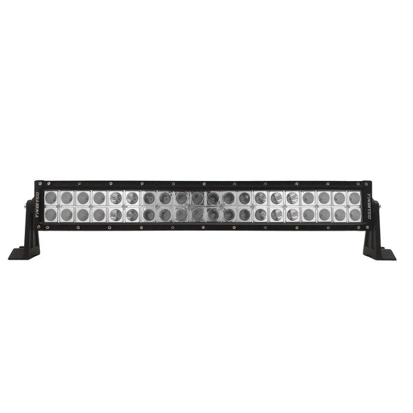 "Twisted 20"" Pro Series LED Light Bar"