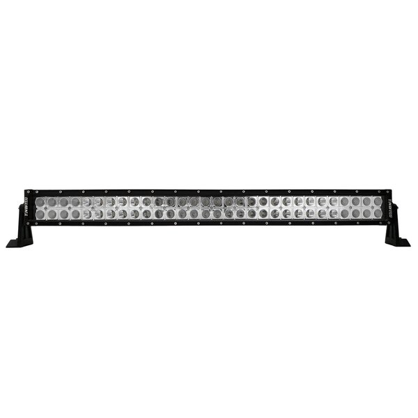 "Twisted 30"" Pro Series LED Light Bar"