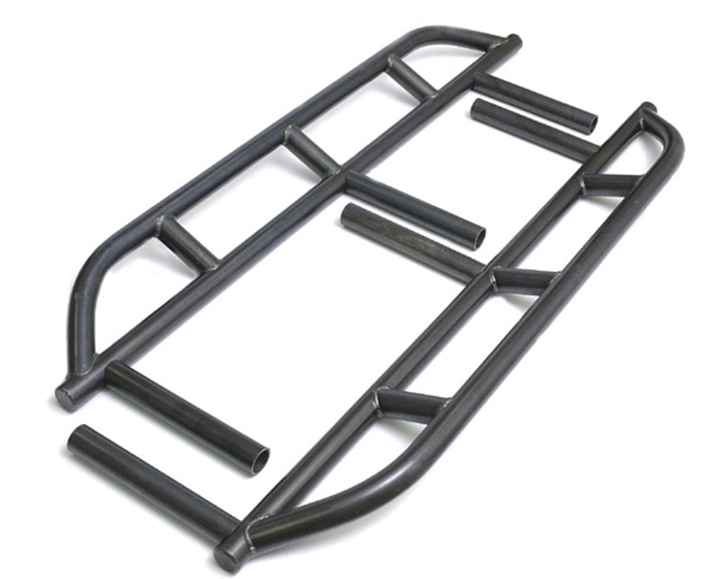 Trail Gear 58 in. Rock Slider Kit 1995-2013 Toyota Tacoma