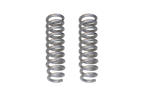 HD Springs for Icon Shocks