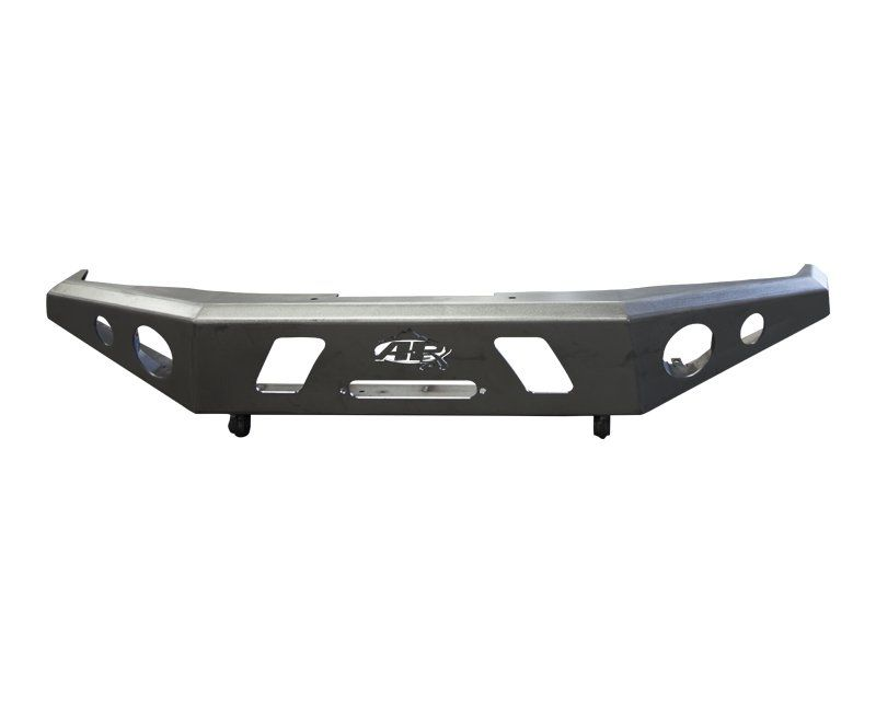 All Pro Tacoma APEX Front Bumper for '95-'04