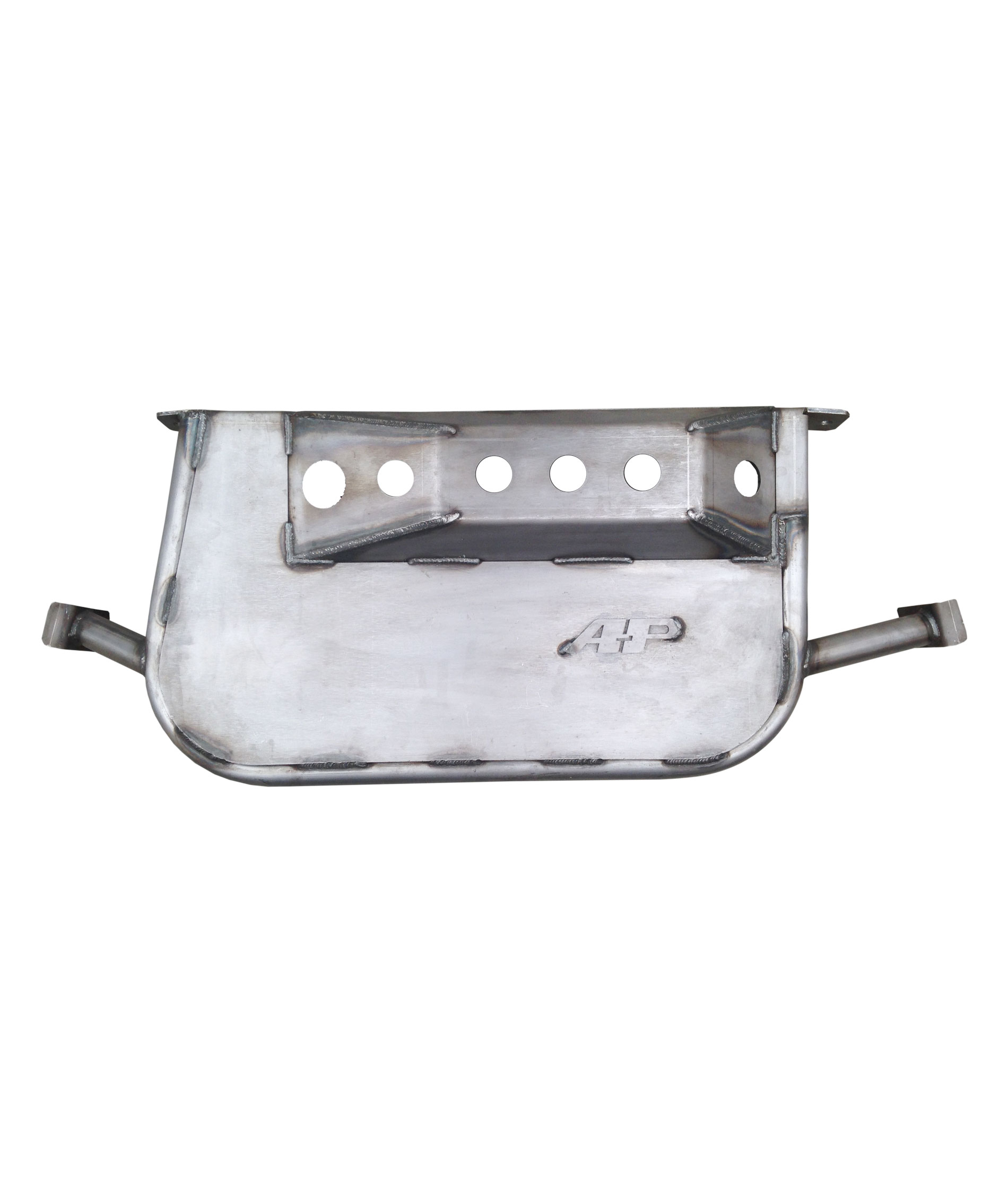 Tacoma Transfer Case/ Exhaust Skid Plate