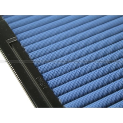 aFe Magnum FLOW Pro 5R OER Air Filter 2.7L - 05-16
