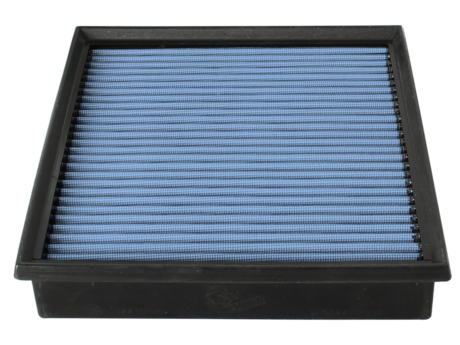aFe POWER Magnum FLOW Pro 5R Air Filter