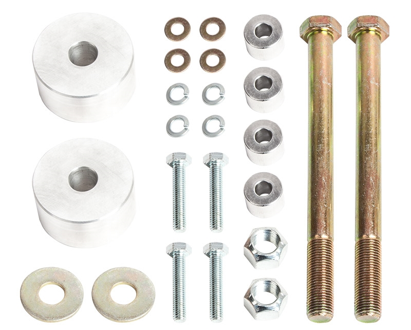 DIFF DROP KIT, TACOMA, 05 +