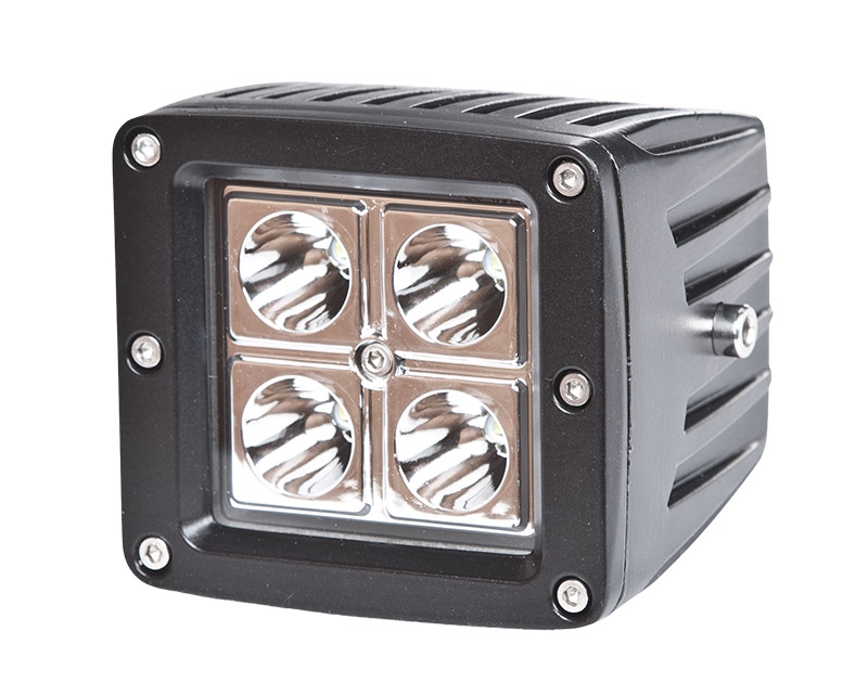 "3"" LED Flood Light Pod"