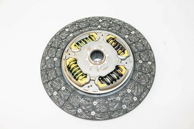 Genuine Toyota Clutch Disc 2005-2015 Tacoma