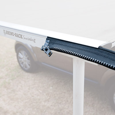 Rhino-Rack Sunseeker Awning Extension Adapter