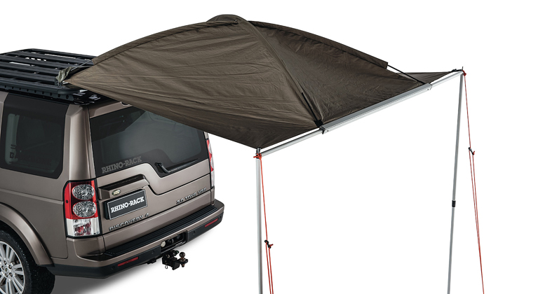Rhino-Rack Dome 1300 Awning