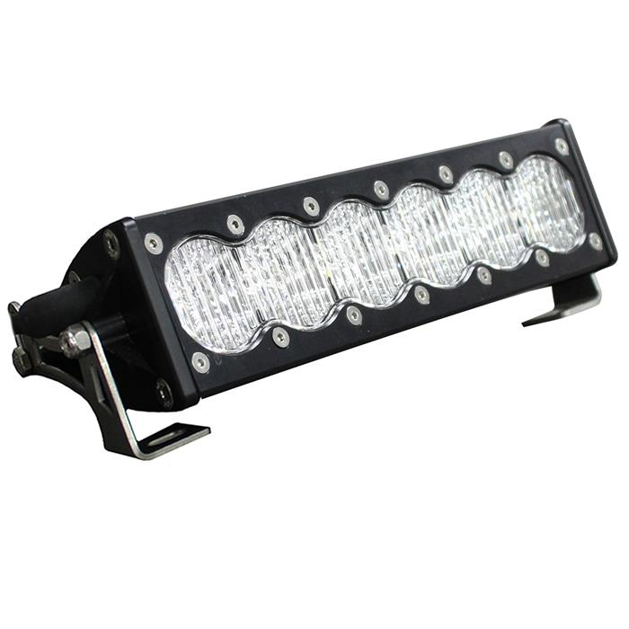 OnX6, 10 inch Wide Driving LED Light Bar