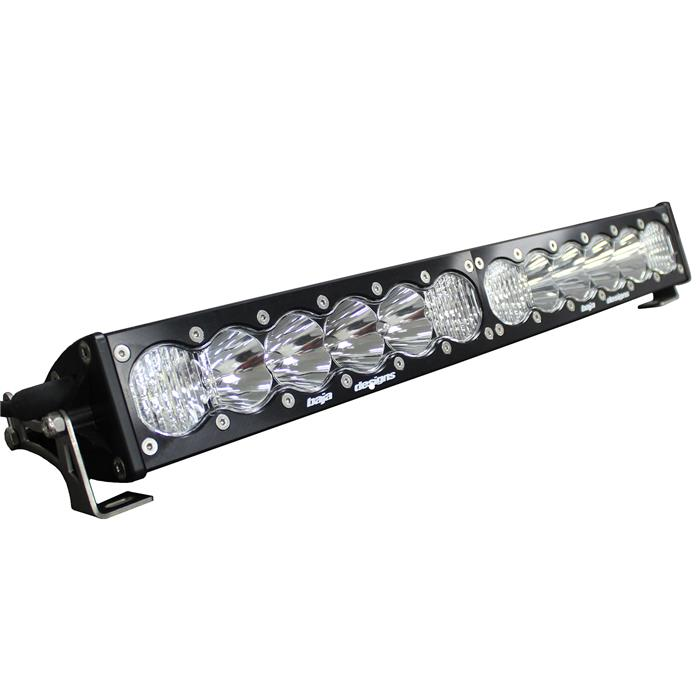 OnX6, 20 inch Driving/Combo LED Light Bar