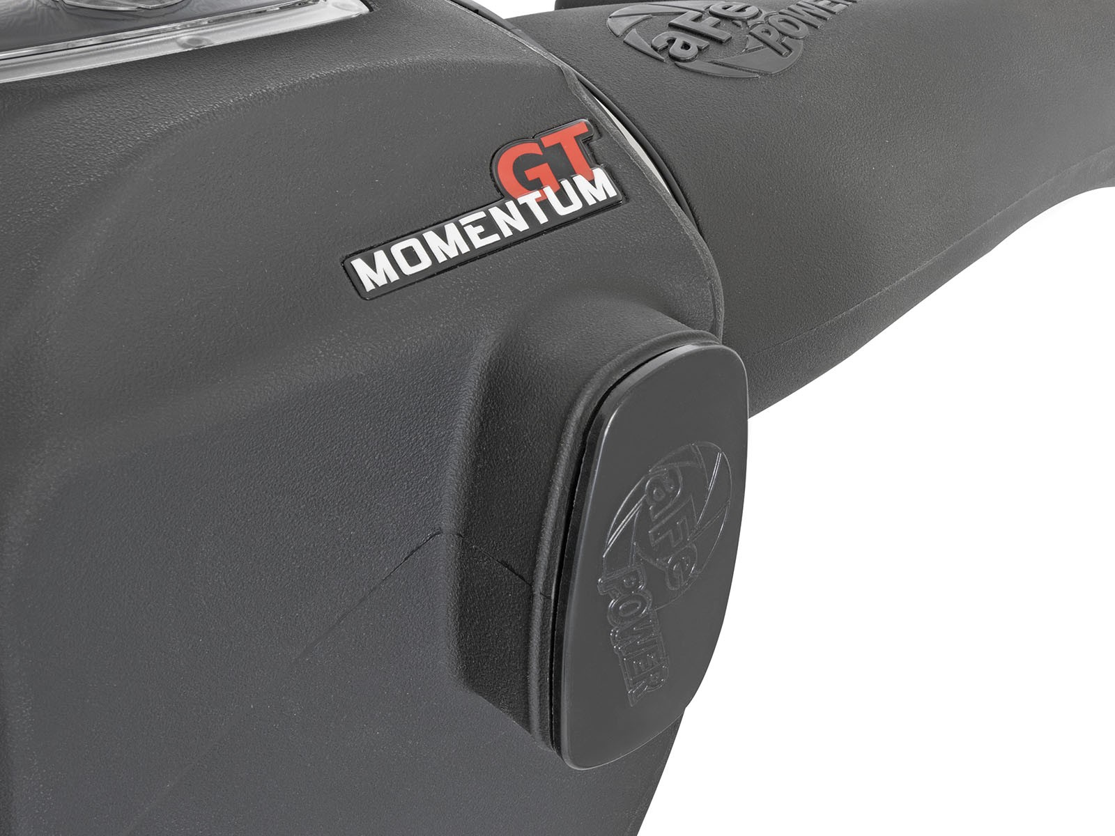 aFe POWER Momentum GT Pro DRY S Cold Air Intake System