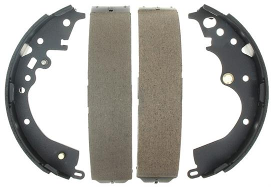 Raybestos Brake Shoes 2005-2013 Toyota Tacoma