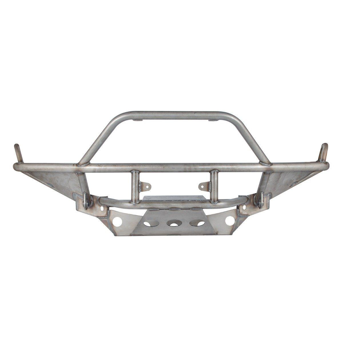 All-Pro Off-Road Tacoma Tube Style Front Bumper '95-04