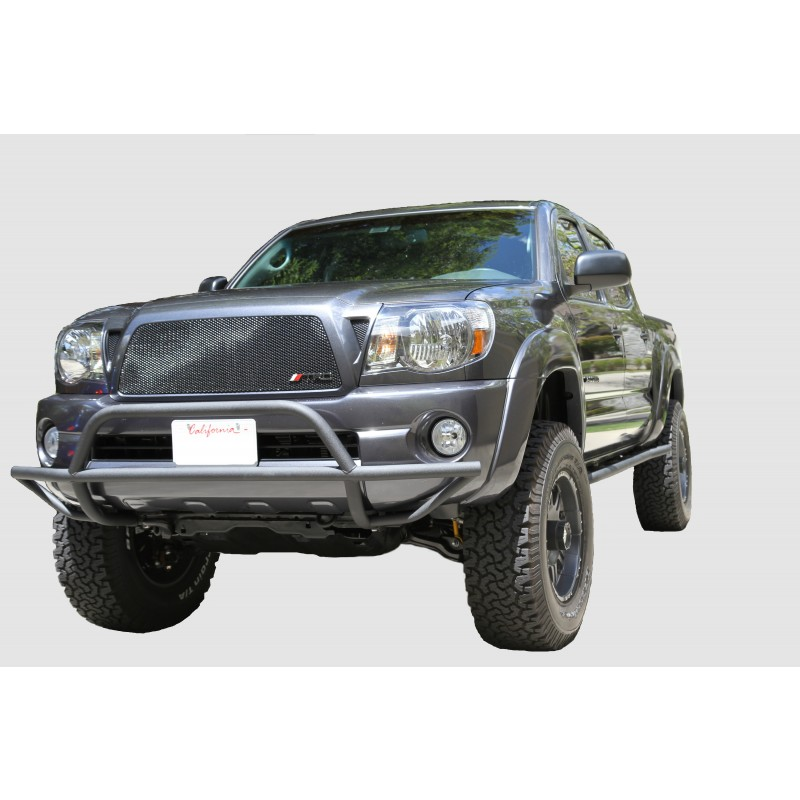 Avid Off-Road Tacoma Front Bumper Guard 2005-2011