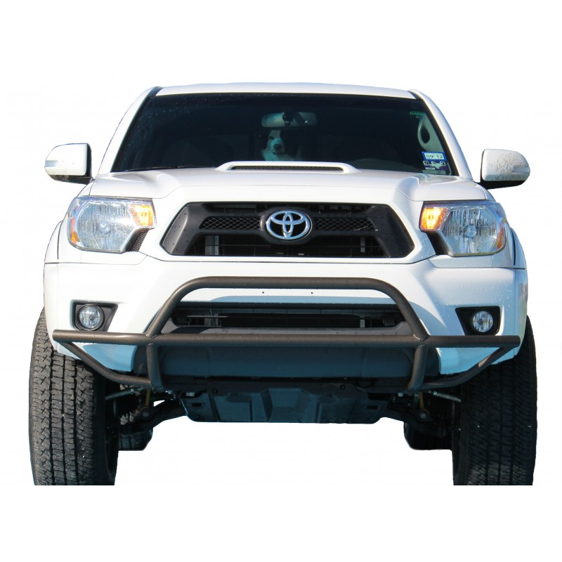 Avid Off-Road Tacoma Front Bumper Guard 2012-2015
