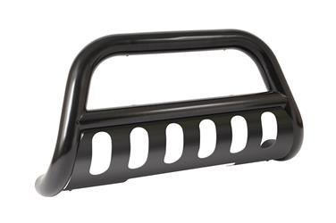Dee Zee UltraBlack Bull Bar