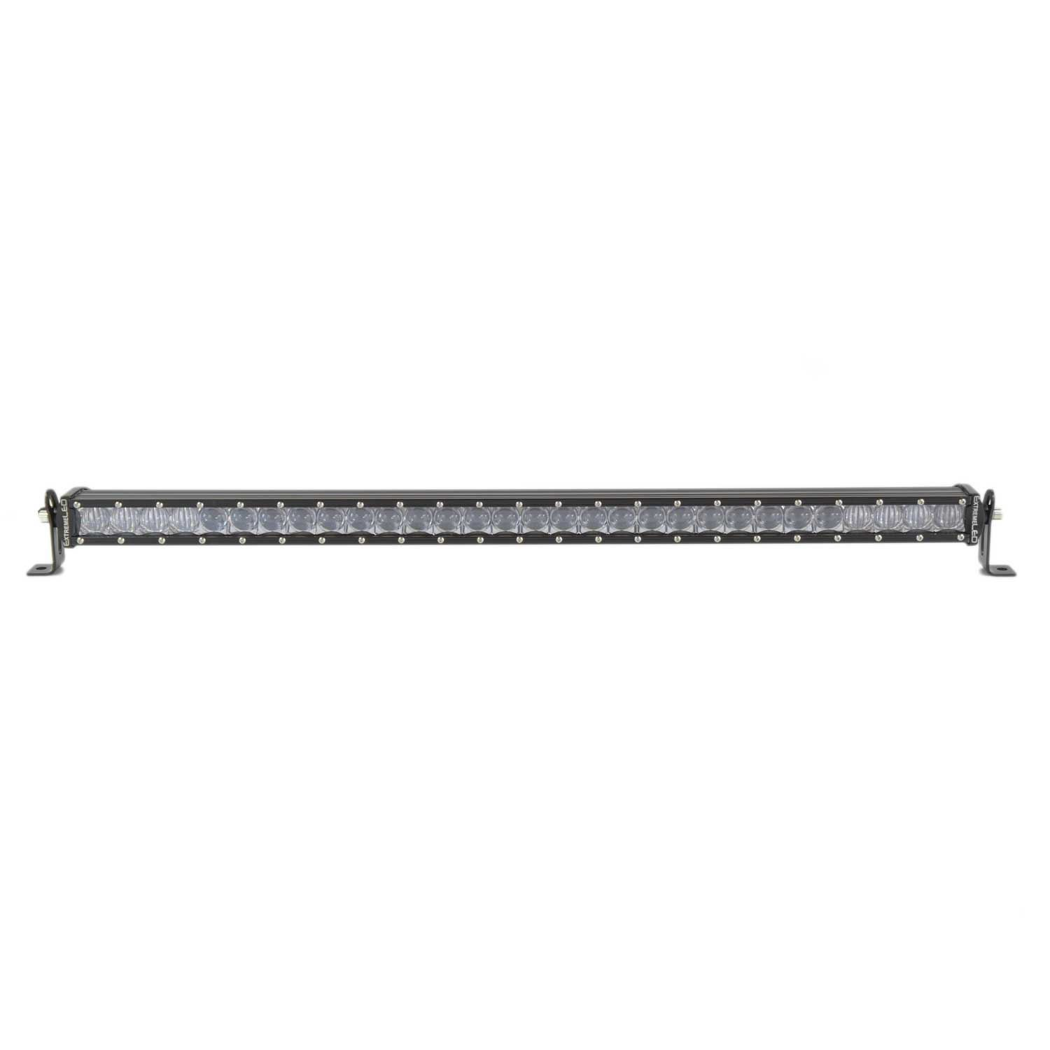 "Extreme 5D 18"" Single Row LED Light Bar"