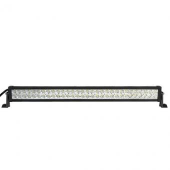 "Lifetime 30"" 60 LED bar"