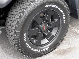 Toyota Trd 6 Spoke Alloy 16 Inch Wheel Black Ptr20 35080 258 20 Pure Tacoma Parts And Accessories For Your Toyota Tacoma
