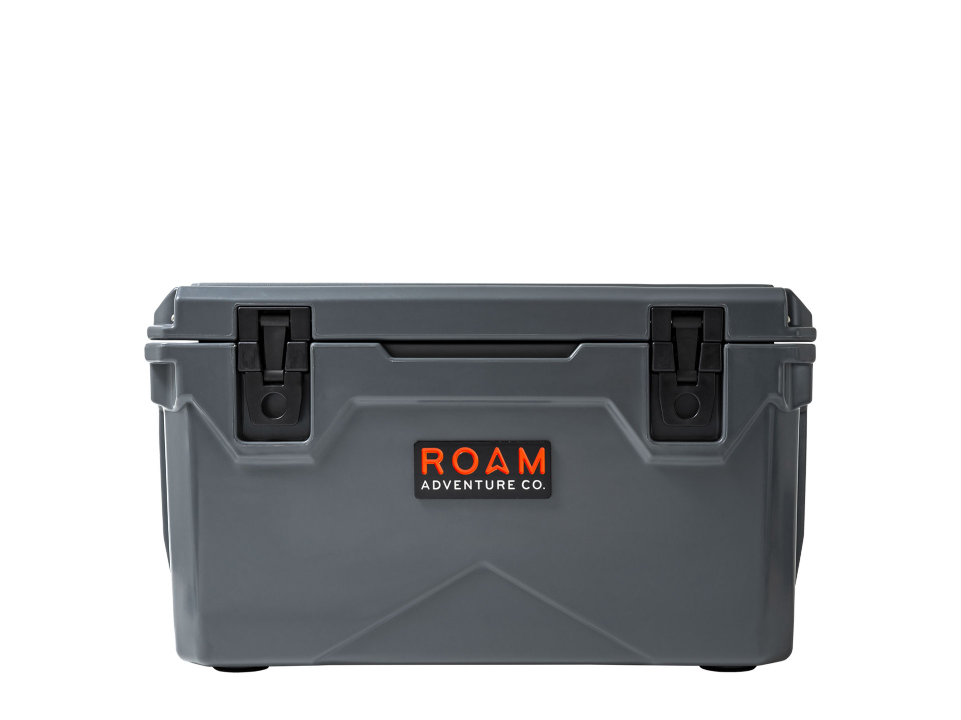 *NEW* ROAM 45QT Rugged Cooler
