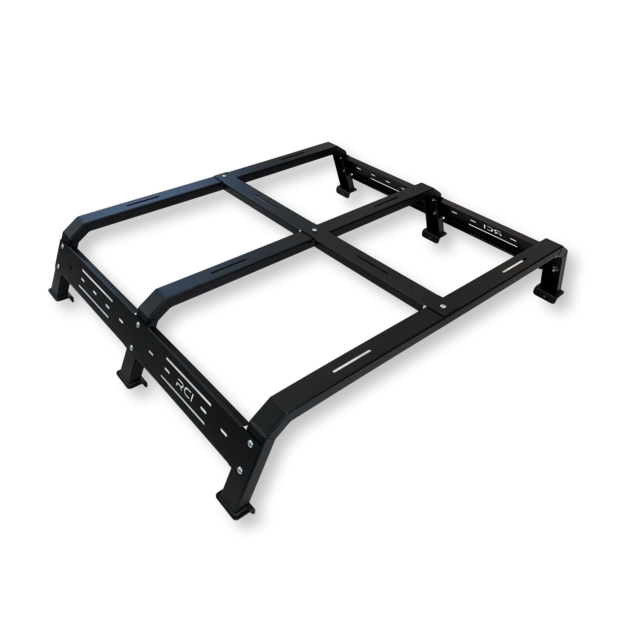 RCI Metalworks 05-17 Tacoma Bed Rack