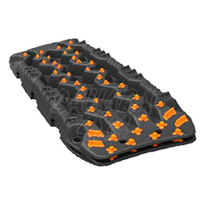 ARB TRED PRO MON GREY/ORANGE