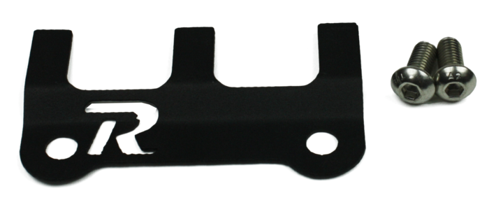 Rago UNIVERSAL RELAY HOLDER (ships free)