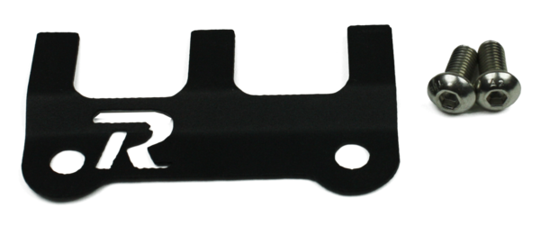 Rago 2005-2018 TACOMA RELAY HOLDER (ships free)