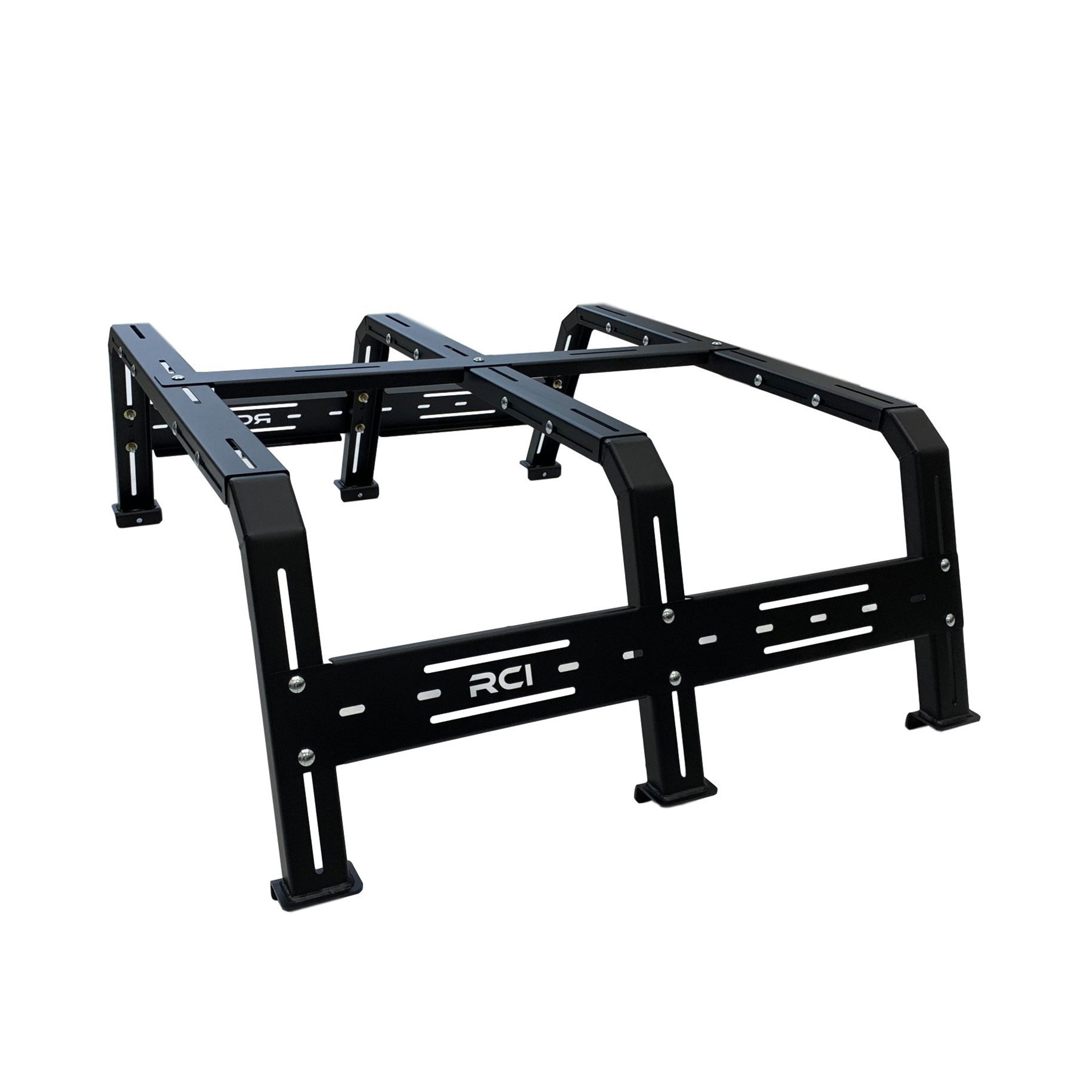 RCI 18 in. Adjustable Bed Rack