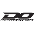 Demello Off-Road
