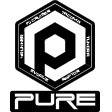 Pure Branded Products