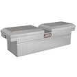 Bed Acc & Tool Boxes