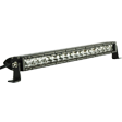 Extreme Series 5D Single Row LED Light Bars
