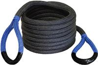 20 ft. Bubba Recovery Rope - Blue Eyes