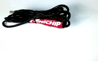 Unichip - USB to Unichip Cable
