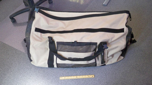 Large ARB Storm Bag