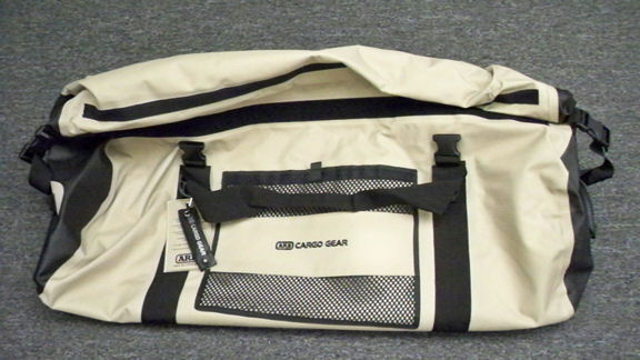Small ARB Storm Bag