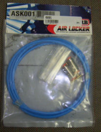 ARB Air Locker Air Line Service Kit