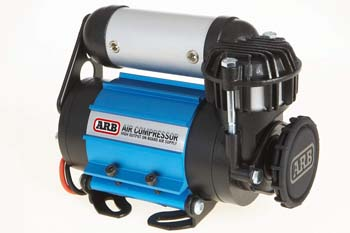 ARB On-Board High Performance 12 V Air Compressor