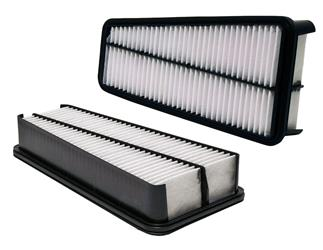 Wix Filters 46888