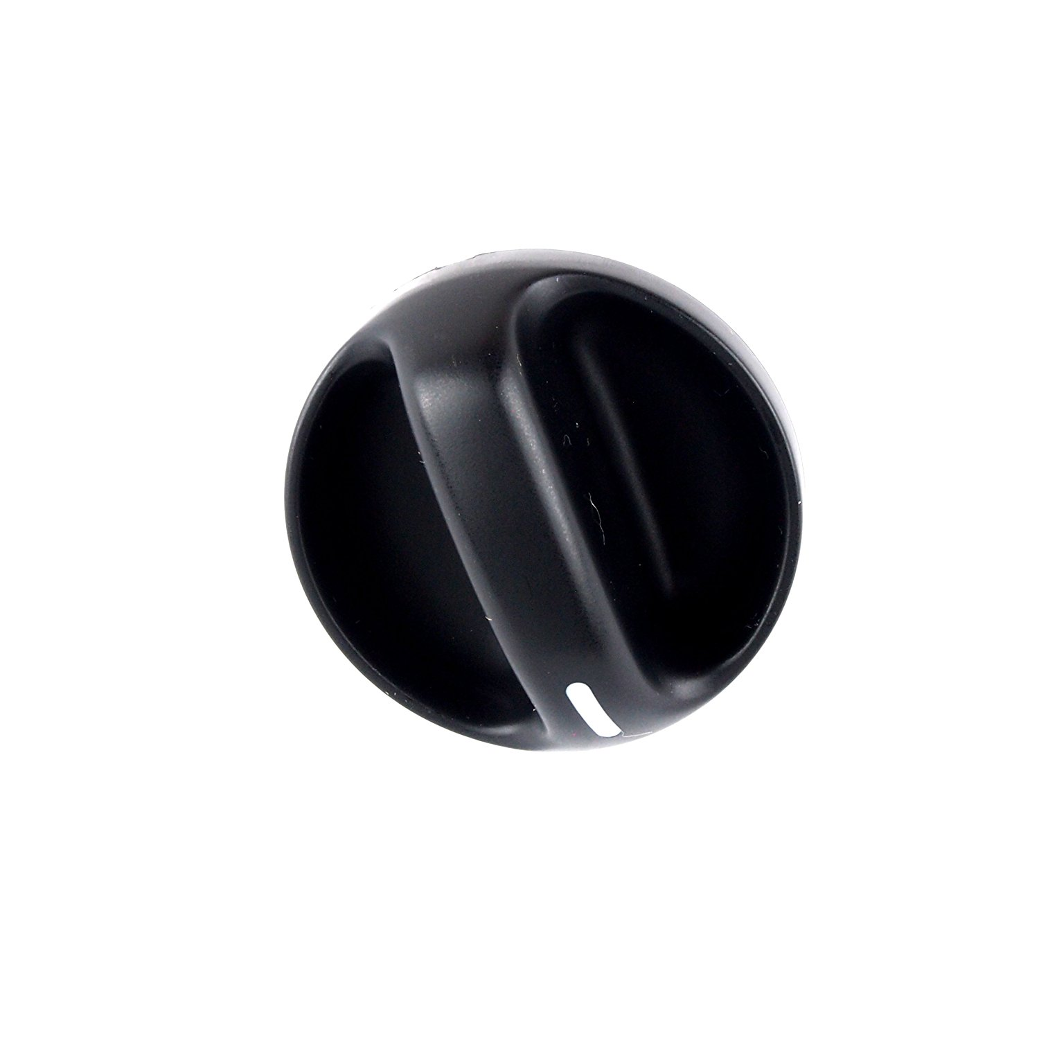 Toyota Climate Control Knobs (A/C) 2002-2006