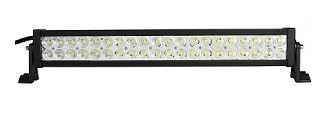 "Lifetime 21.5"" 40 LED bar"