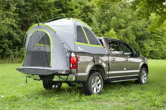 Napier Backroadz 19 Series Truck Bed Tent (2 Person)
