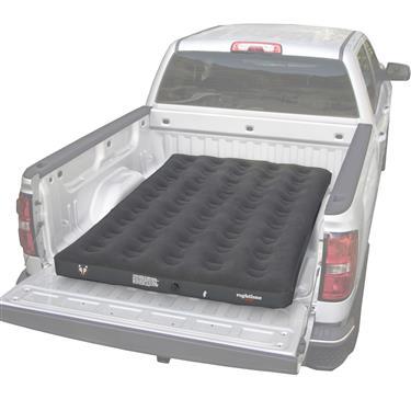 Rightline Gear Truck Bed Air Mattress 2004-2021
