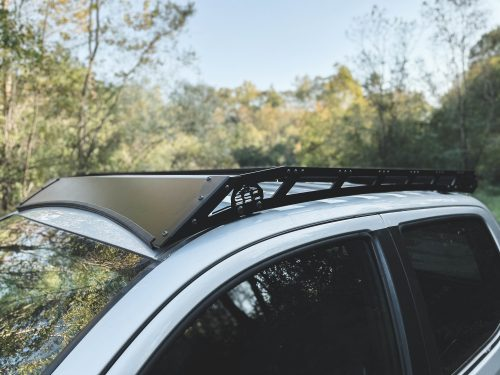 Southern Style Tacoma Roof Rack 05+