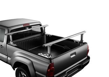 Thule Xsporter Pro for 2005-2014 Tacoma