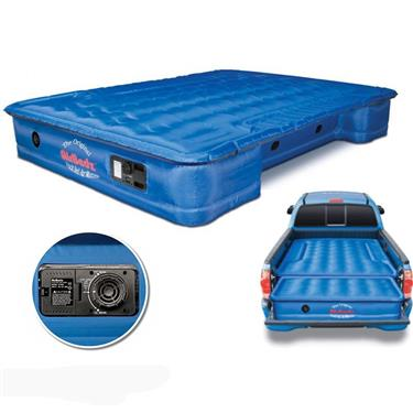 AirbedZ 60 Inch Original Series Truck Bed Mattress 2001+